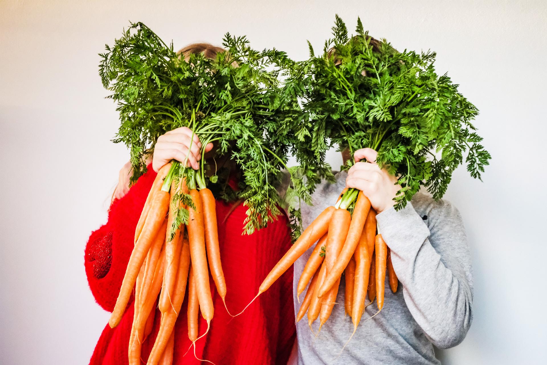 Kidsproof recepten met wortelen_Tips Like Sugar