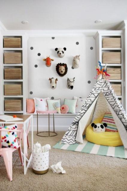 Kinderkamer praktisch inrichten_11