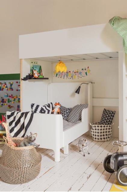 Kinderkamer praktisch inrichten_12