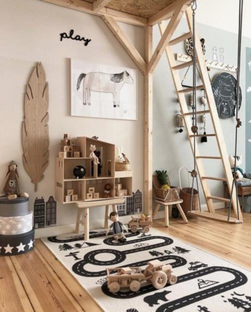 Kinderkamer praktisch inrichten_4