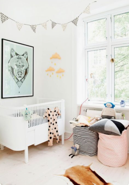 witte babykamer_2