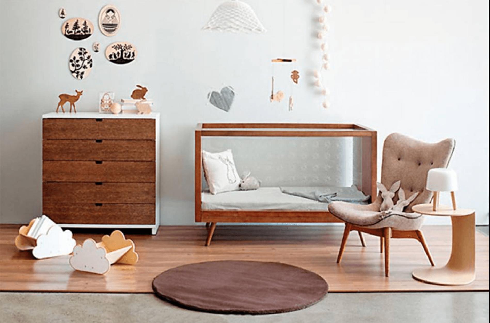 Witte Babykamer Inrichten : Babykamer inrichten tips en inspiratie leestijd minuten