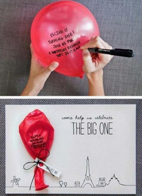 uitnodiging ballon_2