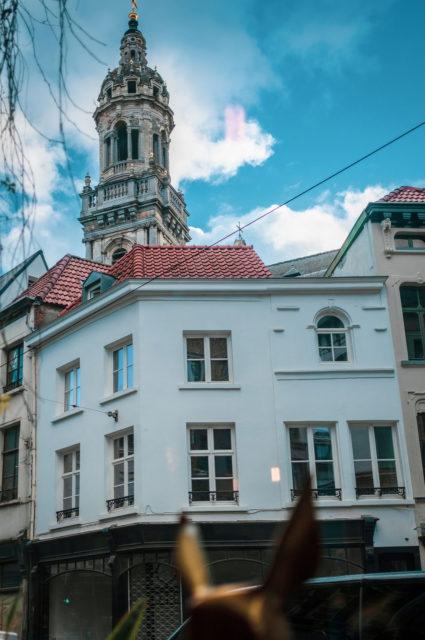 Jam Antwerpen_2