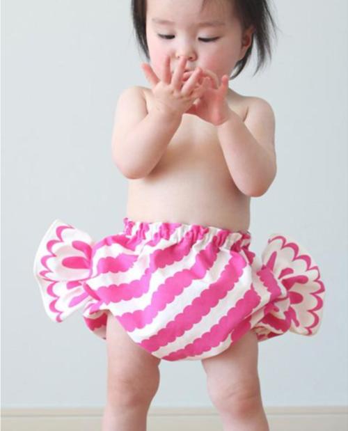 Cute broekje