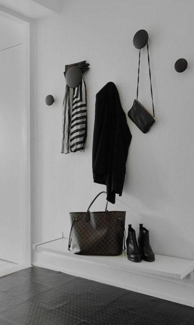 hal-zwart-wit