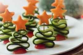Gezonde kerstboompjes_Tips Like Sugar