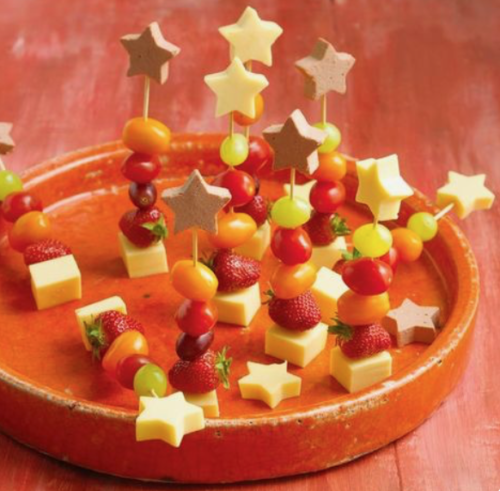 Kersttorentjes_Tips Like Sugar