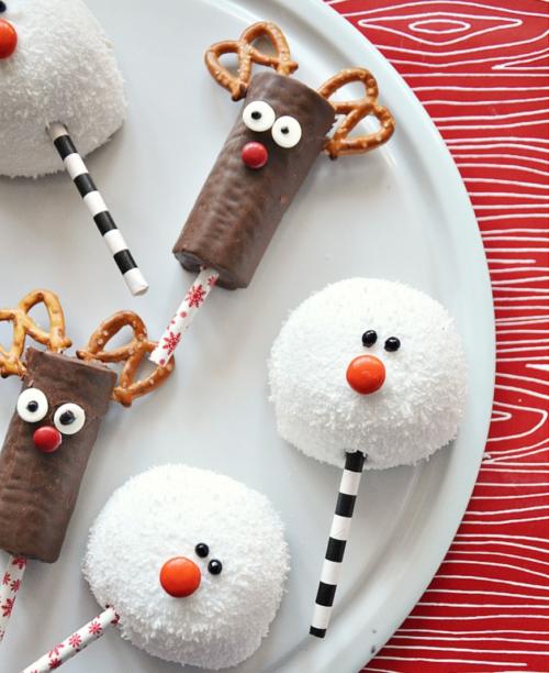 Snoepspekjes Kerstmis_Tips Like Sugar
