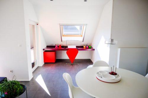 Werkhoek_appartement