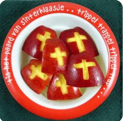 Sinterklaashapjes_Appelmijters_Tips Like Sugar